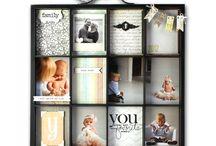 Grandsons / Babies