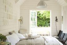 Home Sweet Home / Everything concerning the house, the decor, furniture, environments /// Tout ce qui concerne la maison, le décor, les meubles, les ambiances