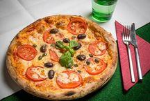 UBEReats ITALIANfood Vienna