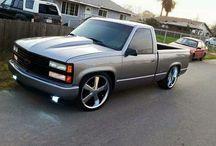 Trucks..!!