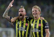 Republica Fenerbahçe