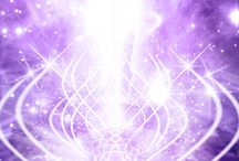 Crown Chakra / Everything related to the Crown Chakra
