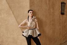 JELENA BIN DRAI Couture Collection