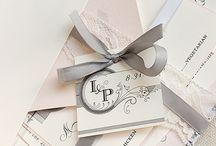 Pretty parchments