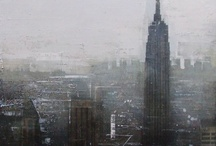 cityscapes (A2 starting point)
