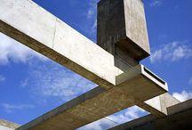 Called Concrete.