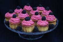 Kulinarne inspiracje na słodko / Po dobym, słonym jedzeniu czas na deser. Zobacz co inspiruje nas do tworzenia najlepszych słodkości