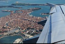 Benátky-Venice