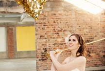 Wedding Games and Activity / svatební hry a activity