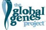 Global Genes We Care About Rare / Information and resources on Rare Diseases including Epilepsy Rare Forms