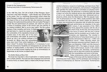 Editorial Design |Buch