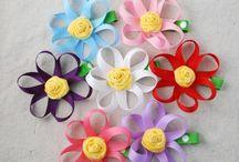 Fairyland crafts / by Sarika Goyal