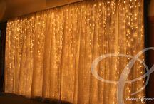 weddingstuffies
