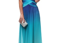 LONG GOWN DRESS / For evening/daytime long gowns that is elegant, glamorous and fabulous long gown dresses