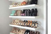 Mandala cipők