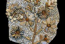 Mozaik taş