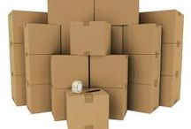 Protection for your Move / With moving its best to wrap up your items for protection.