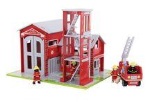 November10% korting / De hele maand november 10% korting op het gehele assortiment (m.u.v. reeds afgeprijsde artikelen). Op creatief speelgoed zoals Playmais, op educatief speelgoed zoals een activiteitenkubus, op muziek waaronder diverse instrumenten, op het decoratieve spul zoals speelgoedkisten en kapstokjes, op speelsets zoals een brandweerkazerne en natuurlijk op alles wat u in onze winkel of op de website kunt vinden. http://www.houtenspeelgoedhuis.nl/home.html