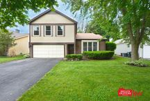Under Contract - 937 French Dr, Mundelein, IL 60060