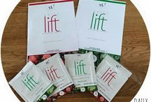 Leef goede voeding / Gezondheid voor lichaam, geest en portemonnee