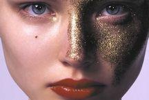 texure makeup