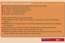 Weight Loss During Pregnancy Information