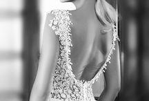 Nunți care-mi plac