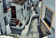 Andalusia / Amazing