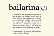 Realissa #Ballet