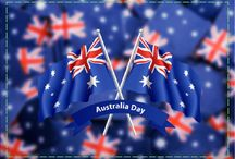 Australia Day Greeting Cards / Cards that you can send in the mail. Click on any card, add your own message and pictures and click send and it will go in the mail for you.* * You will need to pay for the card & postage Or go to http://createcards.info or http://helenian.info S: helen.kingwill M: 61414380640 E: helen@helenian.ws