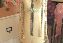 Dresssforms