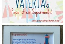 Vater tag