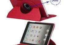 Accesorios iPad mini