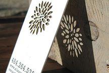 design | printings