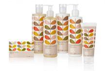 Cosmética / Todo lo que nos inspira en el mundo del etiquetado para el sector de la cosmética.