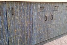 TorZo Cabinetry