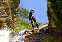 Avoriaz summer / Venez à la découverte de notre montagne pour faire le plein de sensations et d'émotions. L'été aussi Evo2 vous propose un grand choix d'activités