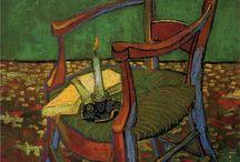 Gogh (Vincent van Gogh)