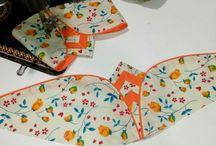 Kurti indiase kleding
