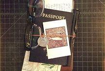 ✈ Cheap Airfares / http://JETRADAR.PRO
