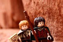 Gondor!
