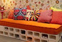 cuartos para niñas♥