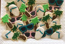 Cookies Occasion(ally)!