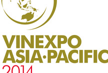 Vinexpo Asia-Pacific 2014 / The next edition of Vinexpo Asia-Pacific will held in Hong Kong, 27-29th of may 2014