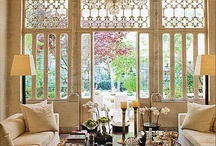 Windows to Die For / A variety of windows you'll surely love! / by Wasaga Beach Decorating