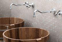 Australian Bathroom and Tile Suppliers