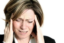 Physical Therapy for Neck Pain / Do you have neck pain at work?  headache?