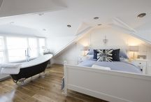 Happy Days Cottage, St Ives, Cornwall / Stay at Happy Days cottage in Downalong, St Ives