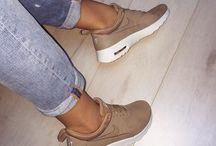 Style n comfort
