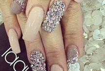 nagel perfektson